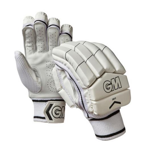 GM Batting Gloves 303