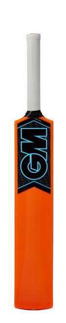 GM Striker Moulded Bat 8-11 Years
