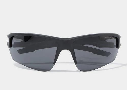 Ronhill Munich Running Sunglasses