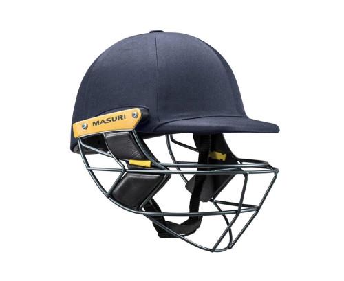 Masuri E Line Cricket Helmet