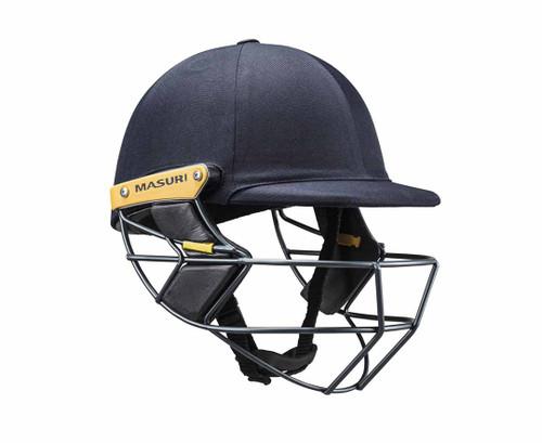 Masuri T line Cricket Helmet