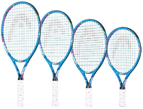 Head Maria Junior Tennis Racket
