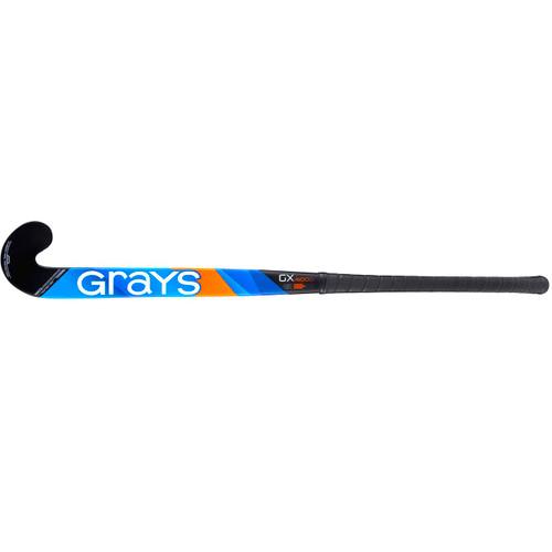 Grays GX4000 Midbow Composite Hockey Stick
