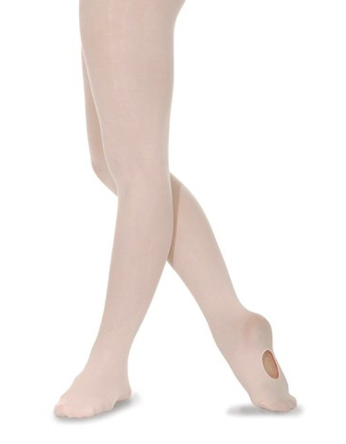 Roch Valley Convertible Tights