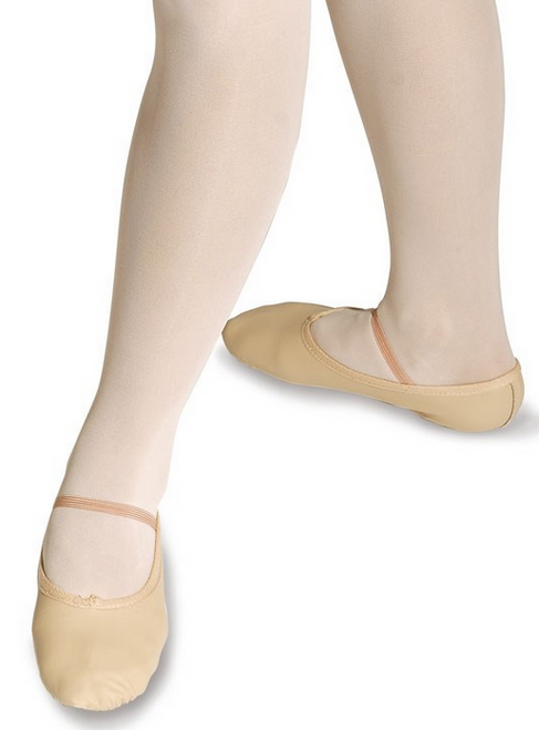Roch Valley Ophelia Ballet Shoe Adult