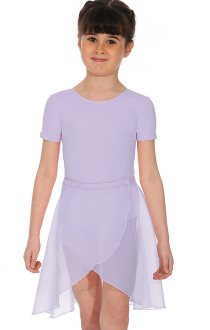 Roch Valley Tulip Skirt