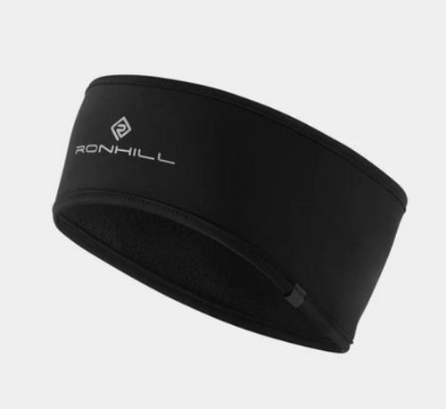 Ronhill Wind Block Headband