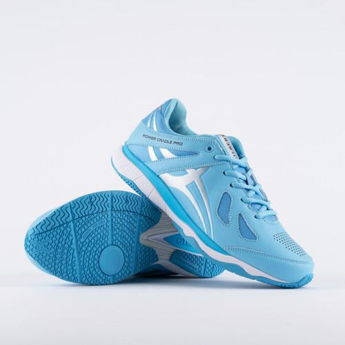 Gilbert Netball Flare Shoe