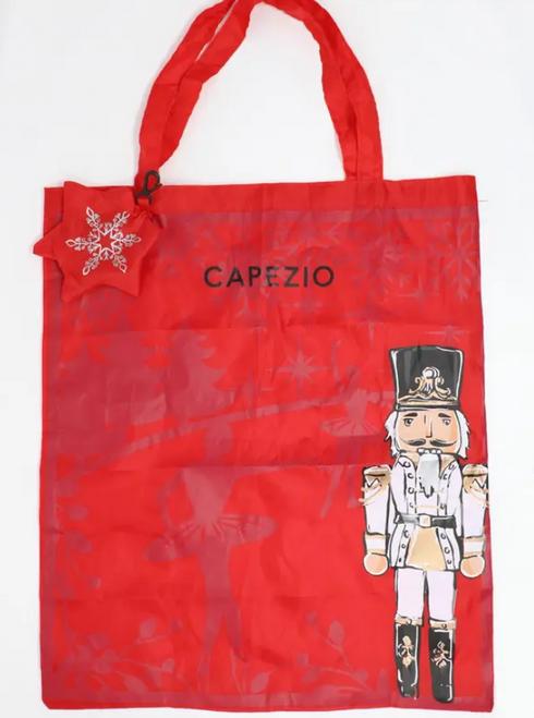 Capezio Nutcracker Tote