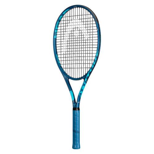 Head Attitude Elite Tennis Racket Grip 3