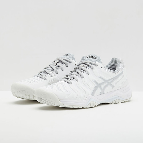 Asics Gel Challenger 11 - Women Tennis Shoes