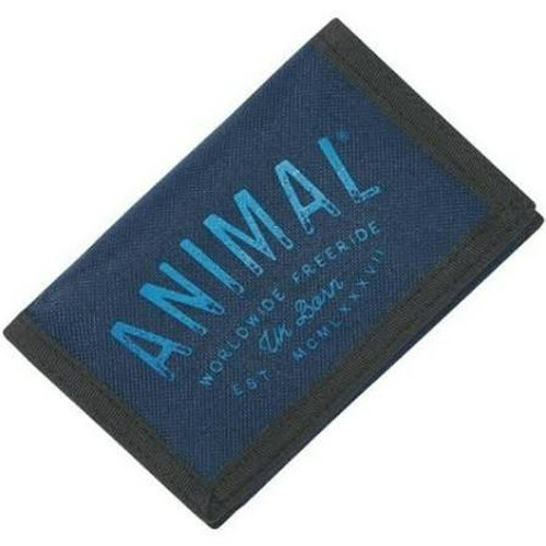 Animal Worldwide Freeride Royal