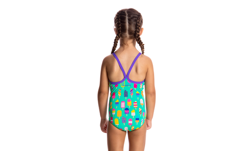 Funkita Toddler One Piece Swimming Costume