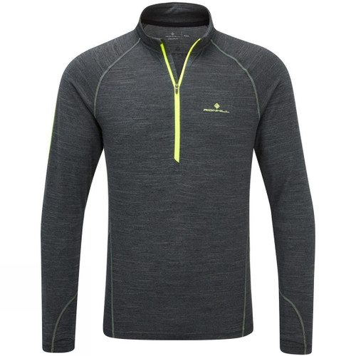 Ronhill Men's Stride Thermal 1/2 Zip