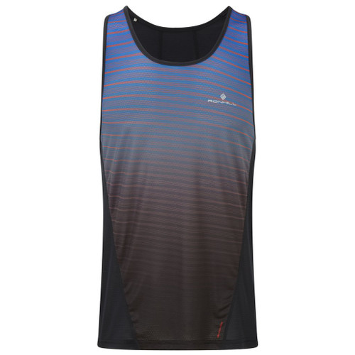 Ronhill RH002256 Men's Stride Racer Vest