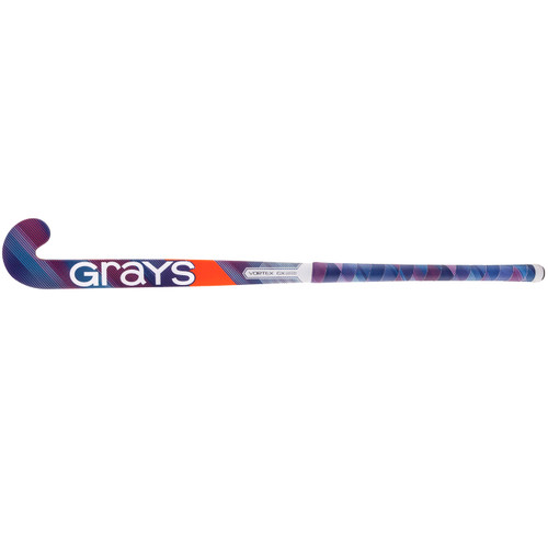 Grays GX CE Vortex Hockey Stick
