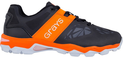 Grays Traction Hockey Shoes