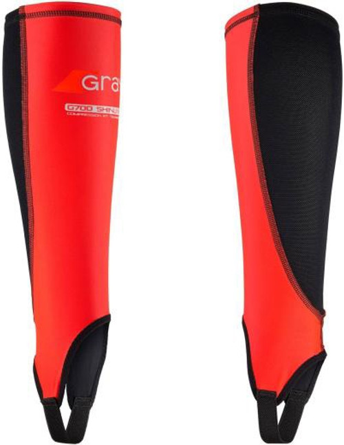 Grays G700  Hockey Shinliner