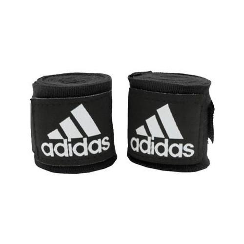 Adidas Boxing Cotton Bandages