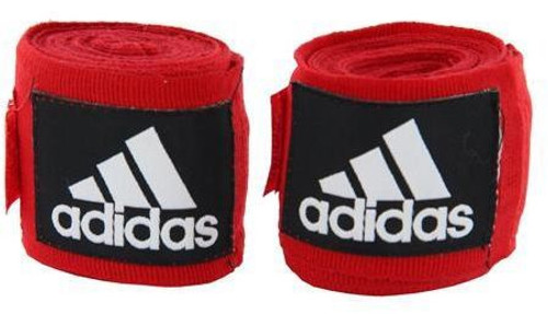 Adidas Boxing Cotton Bandages