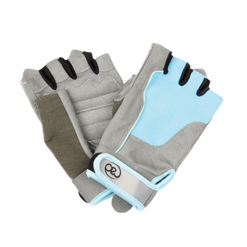 Fitness Mad Women's Cross Trainer Gloves