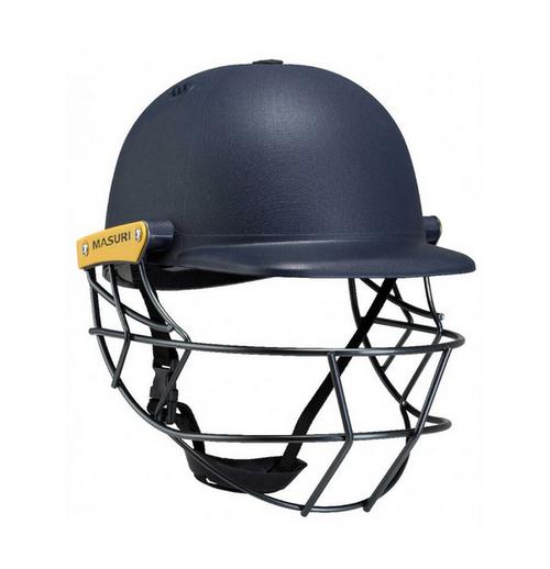 Masuri Lagacy Cricket Helmet