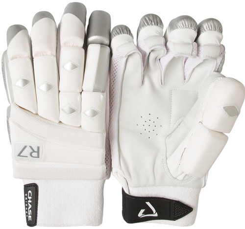 Chase Batting Glove Junior R7