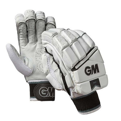 GM Batting Gloves Senior 909