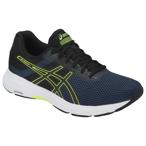Asics Gel Phoenix 9 Mens