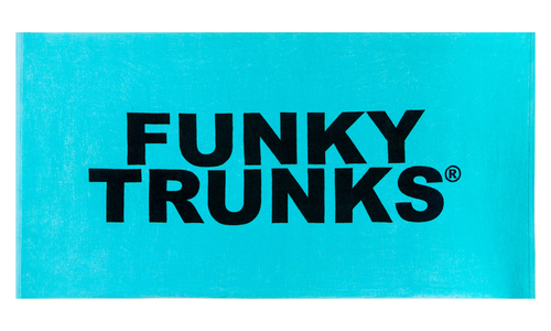 Funkita - Still Lagoon Towel