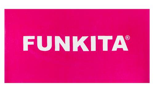 Funkita - Still Pink Towel