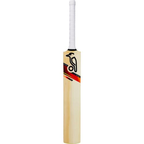 Kookaburra Blaze 400 English Willow Cricket Bat