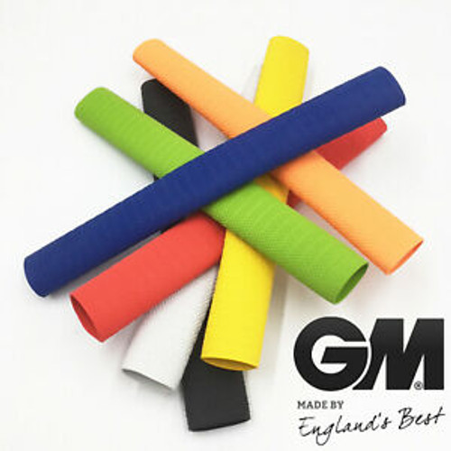 Control grips For Cricket Bat