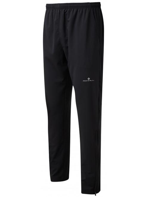 Ronhill Men's everyday training pants