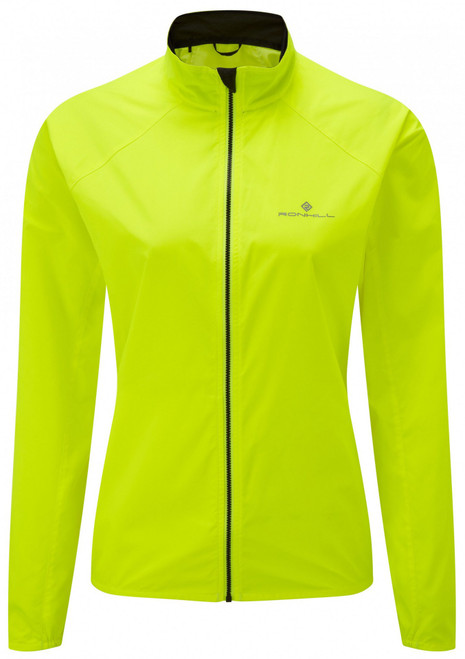 Ronhill Womens Everyday Jacket