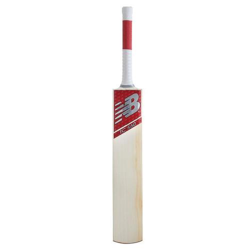 New Balance TC 560 Cricket Bat English Willow
