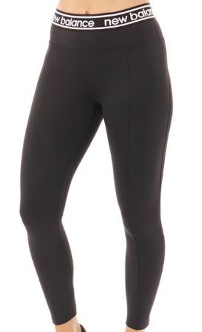 New Balance Accelerate Tight Womens