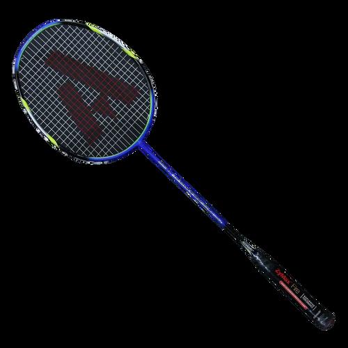 Ashaway Ti 130 Titanium Mesh Badminton Racket