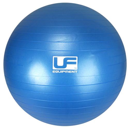 Urban Fitness 500kg Burst Resistance Swiss Ball