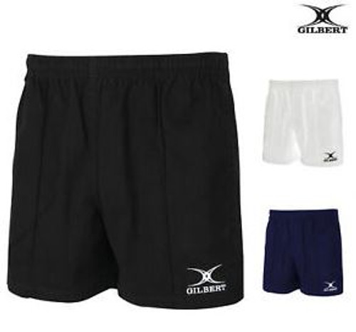 Gilbert Kiwi Shorts Mens