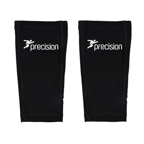 Precision Pro Matrix Sheenguard Sleeve