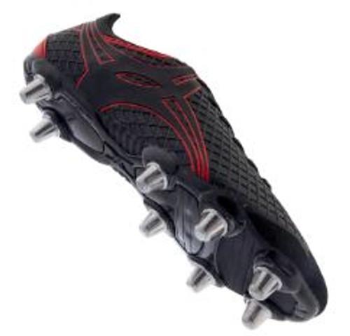 Gilbert Kaizen 3.0 Power 8S Rugby Boot