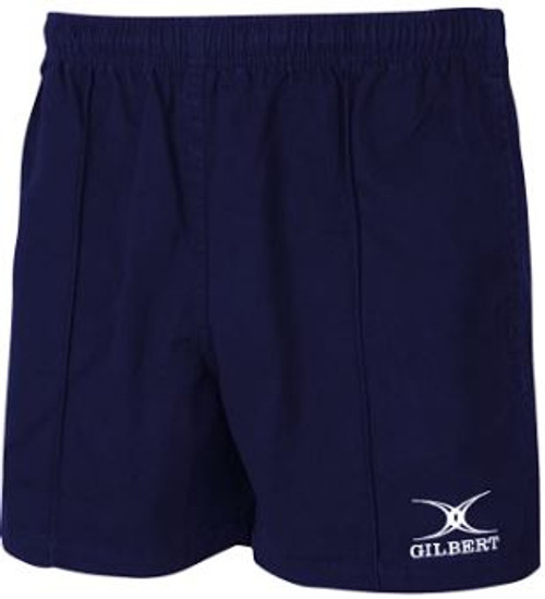 Shorts Kiwi Pro Kids