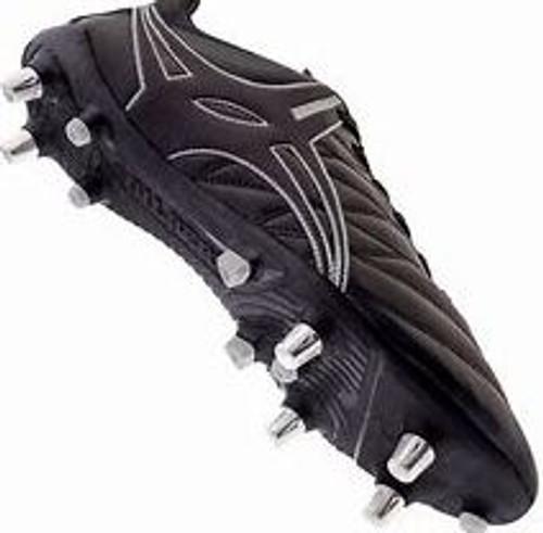 Gilbert Kaizen 3.0 Power 6S Rugby Boot