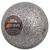 Grays Glitter Xtra Hockey Ball