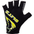 Gilbert Blitz Glove