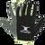 Gilbert Glove Atomic