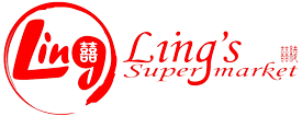 Lings Supermarket Asian Grocery Shop in Alice Springs