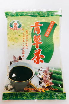 HI HERB TEA BAG 80G