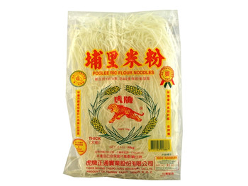 TIGER RICE NOODLE THICK 600G